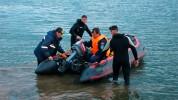 В Челябинской области утонули два брата-армянина с детьми (видео)