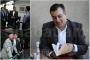 Կարեն Կարապետյանին ճանաչել եմ որպես հաջողակ կառավարիչ և լավ մարդ. Շաբաթը Արմեն Ամիրյանի հե...