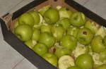 Նախորդ 3 օրերին ՍԱՊԾ-ն իրացման մի շարք կետերում արգելել է ադրբեջանական ծագման խնձորի վաճառ...