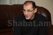 Министр финансов исключает возможность дефолта в Армении. «Айкакан Жаманак»