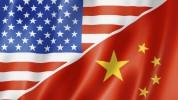 Չինաստանը դիմել է ԱՀԿ՝ չինական ապրանքների համար լրացուցիչ մաքսատուրքեր սահմանելու ԱՄՆ-ի մտ...