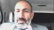 Կտեսնվենք Երևանի փողոցներում, քայլելիս...