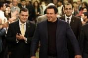Политсовет ППА единогласно проголосует за возвращение Царукяна, вернутся также все обиженные и покинувшие ряды партии. «Грапарак»