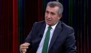 Թուրք լրագրողը եթերում խոսել է Հայոց ցեղասպանության հետ առերեսվելու անհրաժեշտության մասին