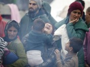 «Ադրբեջանը ահաբեկիչներին երեխաներ է մատակարարում»