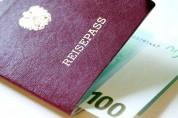Կազմվել է քաղաքացիության հարցով «գործարք կնքող» երկրների վարկանիշը
