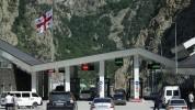 Վրաստանը չի բացի Հայաստանի հետ սահմանը. Ինչ հիմնավորում է ներկայացվում. «Ժամանակ»