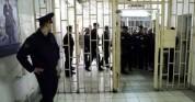 «Նուբարաշեն» ՔԿՀ-ում տեղի ունեցած զանգվածային անկարգություններին մասնակցել են 115 կալանավո...