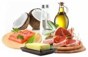 22 պարտադիր մթերք՝ բալանսավորված սնունդի համար. սպիտակուցների, ճարպերի և ածխաջրերի գլխավոր աղբյուրները
