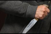 Ոստիկանները բացահայտել են Լերմոնտովո գյուղում կատարված դանակահարությունը