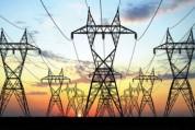 Հայաստանում 43.9%-ով ավելացել են ՋԷԿ-երի արտադրության ծավալները