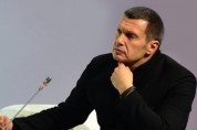 Հայաստանի կորուստը սարսափելի երազ է Ռուսաստանի համար. Վլադիմիր Սոլովյով (տեսանյութ)
