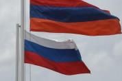 Հայաստանի և Ռուսաստանի միջև բեռների միջպետական փոխադրումները կիրականացվեն առանց թույլտվութ...
