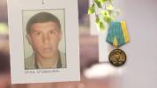 Այսօր ապրիլյան պատերազմի հերոս Միշա Աղաջանյանի ծննդյան օրն է