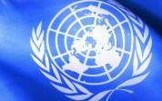 «ՄԱԿ-ը կարող է «սև ցուցակում» ընդգրկել Սաուդյան Արաբիայի գլխավորած կոալիցիան»
