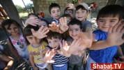 Հանրակացարանում մեծացող երեխաները. Ի՞նչ պայմաններում են ապրում Դարբնիկ համայնքի երեխաները ...