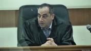Իրականում ինչո՞ւ են դադարեցվել «Սասնա ծռերի» գործով դատավորի լիազորությունները. մանրամասնե...