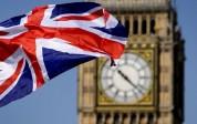 Более 60% британцев не одобряют действия правительства Мэй на переговорах по Brexit