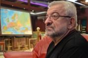 Ашот Агабабян намерен продать оказавшийся на грани банкротства стадион «Раздан» и на выруч...