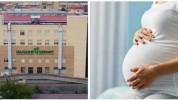 Ծննդկանի մահվան դեպքի կապակցությամբ «Շենգավիթ» բժշկական կենտրոնի պաշտոնական հաղորդագրությո...