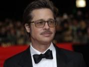 Բրեդ Փիթն ուզում է վերջ դնել դերասանական գործունեությանը