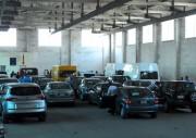 2020թ.-ից երրորդ երկրից մեքենա ներմուծողները կկանգնեն լուրջ խնդրի առջև