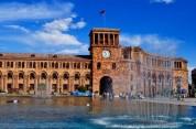 ՀՀ կառավարության հունիսի 20-ի նիստի մեկնարկի ժամը փոխվելու է
