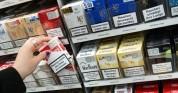 Խանութների սեփականատերերը հրաժարվում են ծխախոտ վաճառել. «Փաստ»