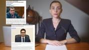Վլադիմիր Պուտինը երկրից վտարել է ռուսաստանաբնակ հայ գործարար Ռուբեն Թաթուլյանին