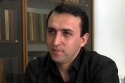 Ցմահ ազատազրկված Աշոտ Մանուկյանն ազատ արձակվեց
