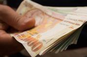 Կառավարությունը որոշեց նվազագույն աշխատավարձը բարձրացնել՝ 55 հազար դրամից հասցնելով 68 հազ...