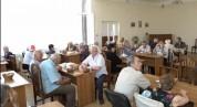 Ինչպես են ապրում, ինչով են զբաղվում տարեցները ծերանոցում