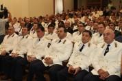 «Ժողովուրդ». Ովքեր են հրավիրվել Դատախազության աշխատակցի օրվա միջոցառմանը