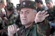 «Հրապարակ». ՌԴ-ն հայ իրավապահներին թույլ չի տալիս ձերբակալել նախկին պաշտպանության նախարար ...
