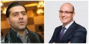 «Գազպրոմ մեդիա»-ն փոխել է ժամանցային ենթահոլդինգի ղեկավարությանը