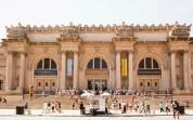 Աշխարհի ամենահռչակավոր թանգարաններից մեկում կբացվի քրիստոնյա Հայաստանի ցուցահանդես
