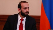 Արարատ Միրզոյանը հանդիպել է National Endowment for Democracy կազմակերպության խորհրդի հետ (...