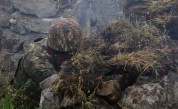 19-ամյա զինծառայողի մահվան դեպքի առթիվ հարուցվել է քրեական գործ. ՔԿ