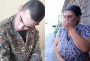 Դու քո հալը դեռ կտեսնես. սպան հետամնացություն ունեցող զինվորին ծեծի է ենթարկել