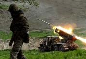 Передовые подразделения Армии обороны воздержались от ответных действий - Минобороны Арцах...