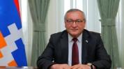 Արցախի հաշվեքննիչ պալատի անդամ Վահե Բալայանը հրաժարականի դիմում է ներկայացրել