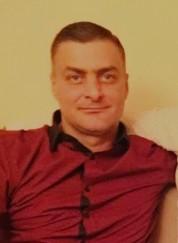 Գառնու ձորում ծեծկռտուքի հետևանքով մահացած «Հաշտարար» անունով հայտնի 47-ամյա տղամարդու մահ...