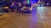 Երևանում վրաերթի են ենթարկվել փողոցի չթույլատրված հատվածով անցնող 2 հետիոտն. մահացածը հայտ...