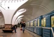 Մոսկվայում ահազանգեր են ստացվել մետրոյի բոլոր կայարաններում տեղադրված պայթուցիկների վերաբե...