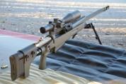 Կանադացի դիպուկահարը հեռահար մահացու կրակոցի նոր ռեկորդ է սահմանել` սպանելով ԻՊ-ի գրոհային...