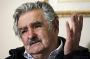 «Աշխարհի ամենաաղքատ նախագահը» հրաժարվել է կենսաթոշակից