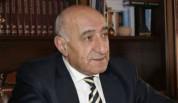 Ծառուկյանը հրավիրել է խորհրդակցության, որի ընթացքում եղել է առաջարկություն. Վարդևան Գրիգորյան hraparak.am