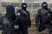 «Դոն Պիպո»-ի քրգործով ձերբակալվել են ևս 4 անձինք՝ ՌԴ քաղաքացիներ. ԱԱԾ