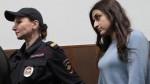 Հայրասպան Խաչատուրյան քույրերին վերջնական մեղադրանք է առաջադրվել