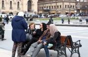 Հայաստանն էլ ավելի է ձգում իրանցի տուրիստներին. «168 ժամ»